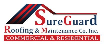 Michigan Roofing Repair & Replacement Contractors in Rochester - Free Roofing Estiamtes - logo
