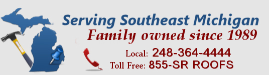 Roofing Repair And Replacement Sureguard Roofing