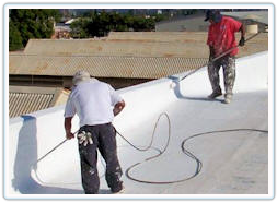 Flat Roof Repairs and Replacement- Tear off in Rochester Michigan - Oxford - ClarkSton- Rochester-Troy- oakland twp. and so many more cities we do roofing in.