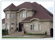 New Roofing Repalcement - With Demitional Shinlges - Call for your Free Estimate - oxford - Rochester- Clarkston, metamora-troy-Rochester-oxford. Repairs and replacement