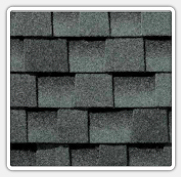 Rochester- Oxford - Rochester michigan , Roofing Repalcement Dementional Shinlges that look like Slate or Cedar- Call to day for your Free Estiamte copuons and great deals .